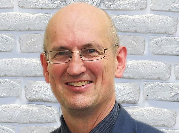 Philip turpin
