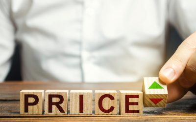 Should you raise or lower your prices in 2021?
