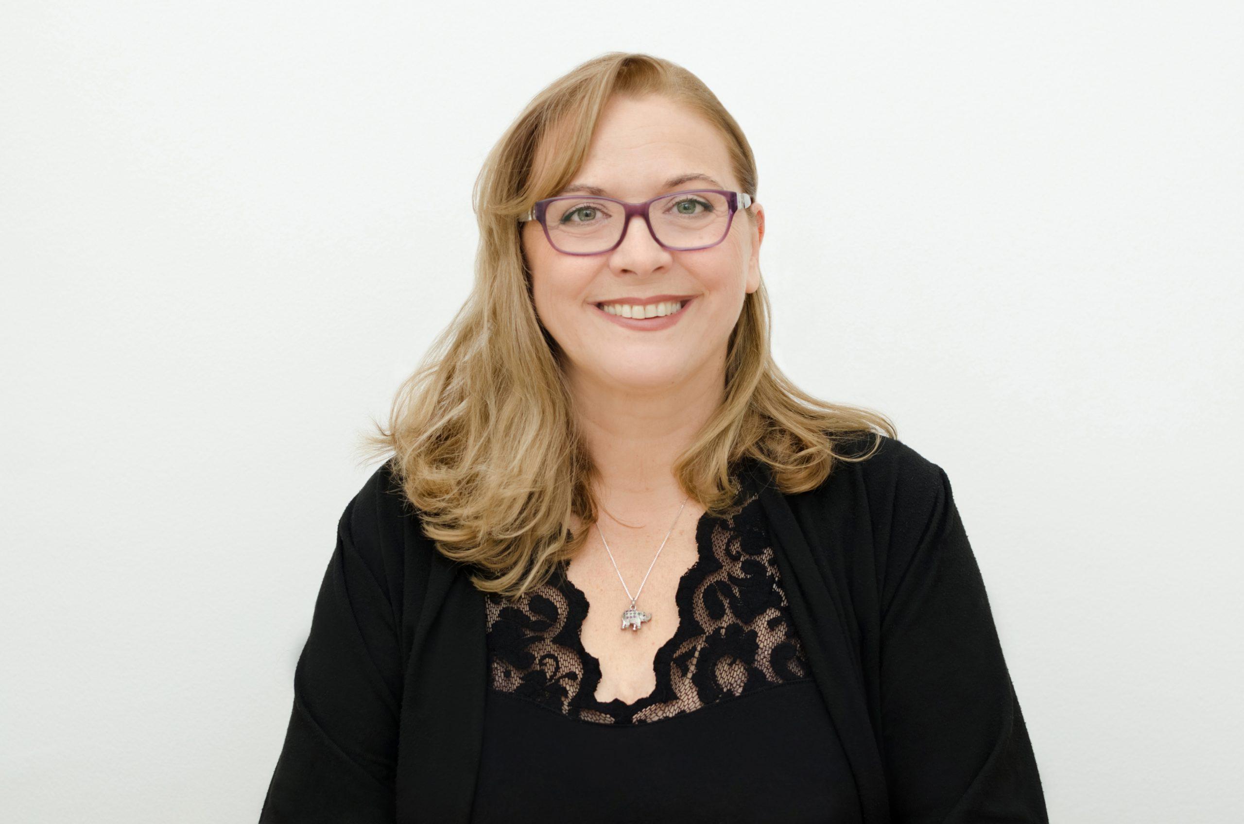 Dr Ljiljana Kukec